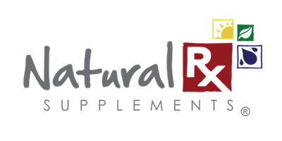 Natural Rx Supplements