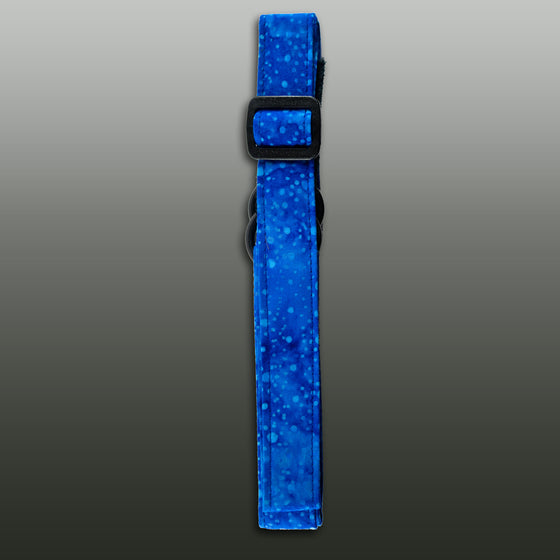 Starry Night Strap