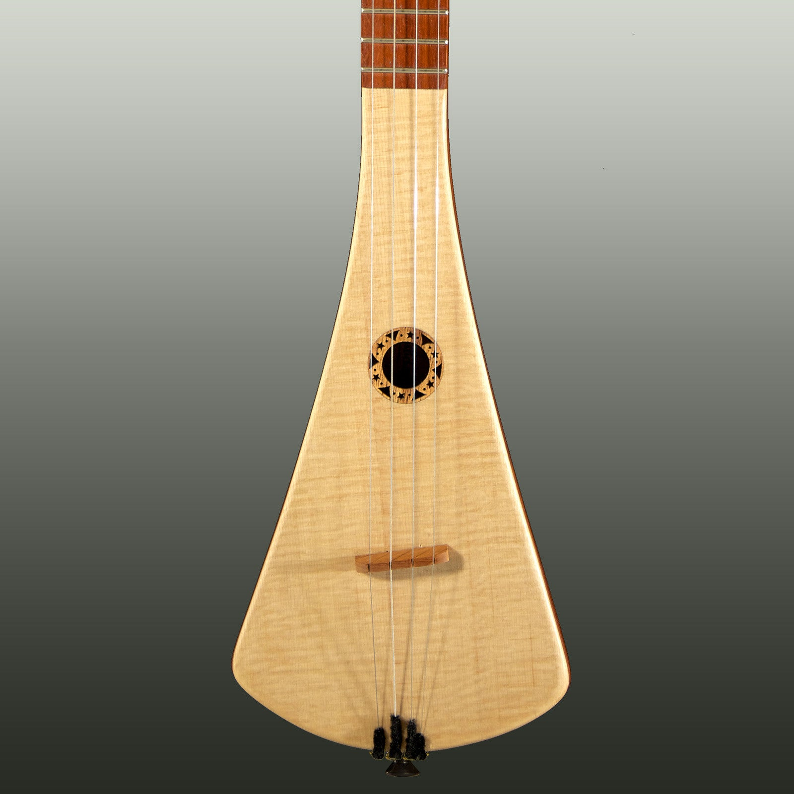 Ukulele Strumstick Together With How To String A Diagram On Note