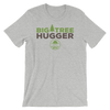 Big Tree Hugger T-Shirt - Various Colors