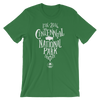 Centennial National Parks T-Shirt - Various Colors