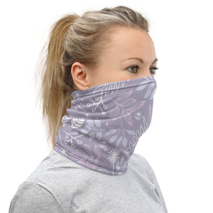 Neck Gaiter - Into The Woods