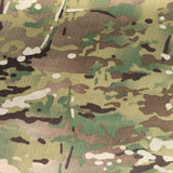 Framebag fabric X33 Camouflage X-Pac Official Army Multicam Green