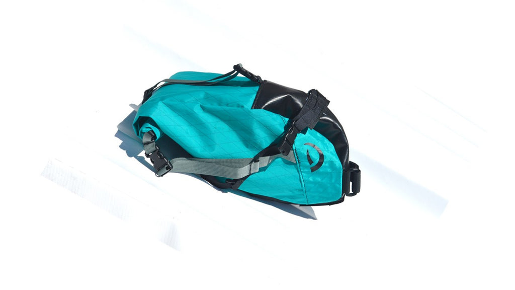 Toklat Seatbag Medium
