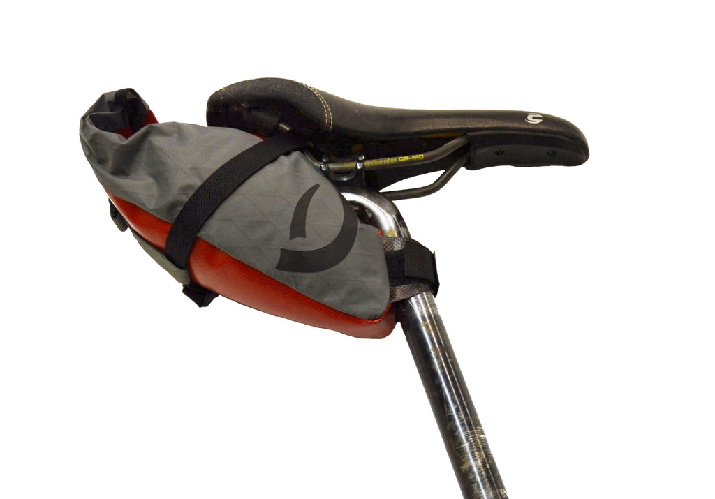 Toklat Seatbag Small