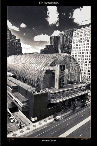 Philadelphia Pa, Kimmel Center, Broad Street, Philadelphia Orchestra, Arts, Avenue of the Arts, Glass Roof