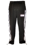 Lite Sweatpants - Black