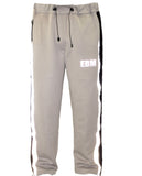 Lite Sweatpants - Grey