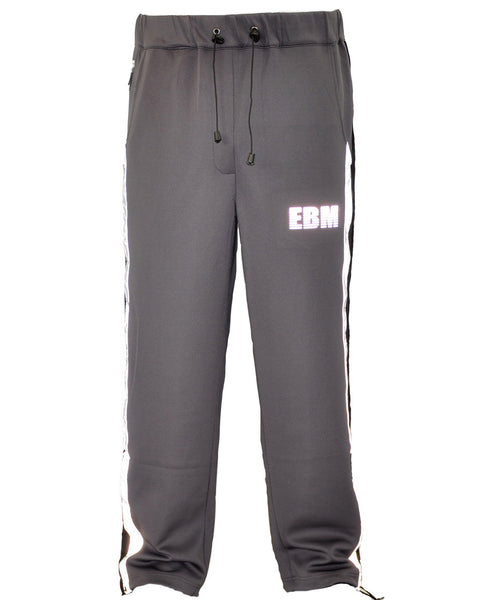 Lite Sweatpants - Charcoal