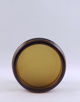 AromaCare™ Cardamom and Cedarwood Beard Balm