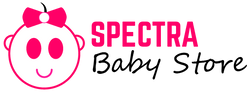 Spectra Baby Store Coupons