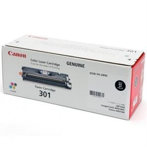 Canon LBP 5200 / MFC 8180 Black Toner Cartridge - 5,000 pages - Out Of Ink