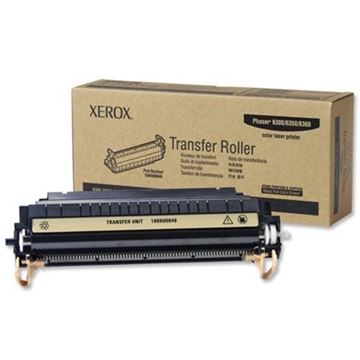 FX Phaser 108R00645 Image Unit - Out Of Ink