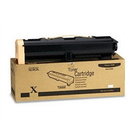 Xerox DocuPrint 355df / 355d Toner Cartridge - 10,000 pages - Out Of Ink