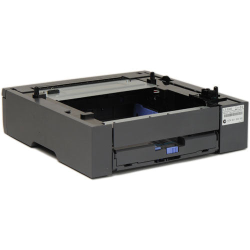 Brother LT-5300 Lower Tray - Out Of Ink