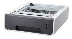 Brother LT-320CL Lower Tray (Black) - Out Of Ink
