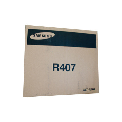 Samsung CLP-325 / CLX-3185 / CLX-3180 Image Drum - 6,000 pages - Out Of Ink