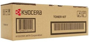 Kyocera TK1164 Toner Kit - Out Of Ink