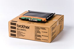 Brother BU-300CL Belt Unit - Up to 50,000 pages - Out Of Ink