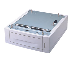 Brother LT-325CL Lower Tray (White) - Out Of Ink