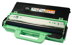 Brother B220WTB Waste Toner - Out Of Ink