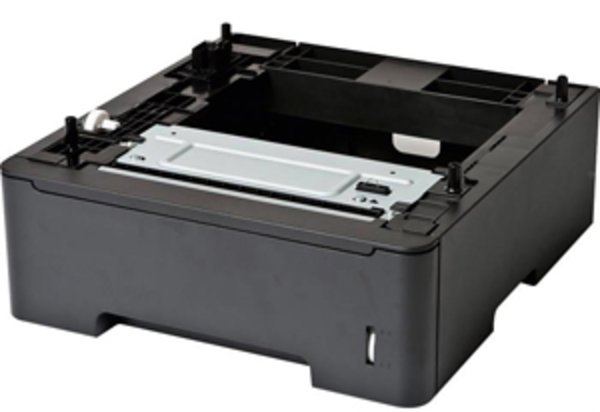 Brother LT-5400 Lower Tray - Out Of Ink