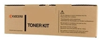 Kyocera TK3114 Toner Kit FS-4100DN - 15,500 pages - Out Of Ink