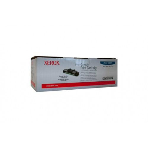 Xerox Phaser 3200N Toner Cartridge - 3,000 pages - Out Of Ink