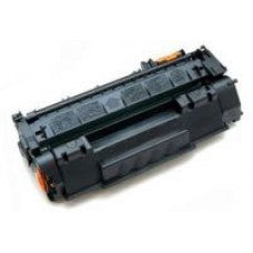 Canon CART-308II Toner Cartridge - 6,000 pages - Out Of Ink