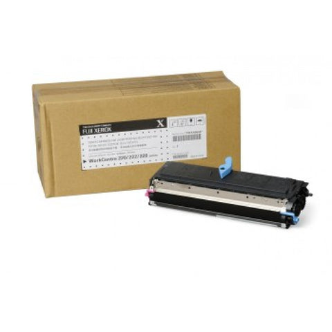 Xerox WorkCentre 220 / 222 / 228 Toner Cartridge - 6,000 pages - Out Of Ink