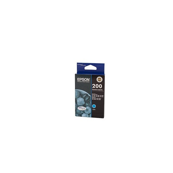 Epson 1579 Lt Lt Black Ink Cartridge - Out Of Ink