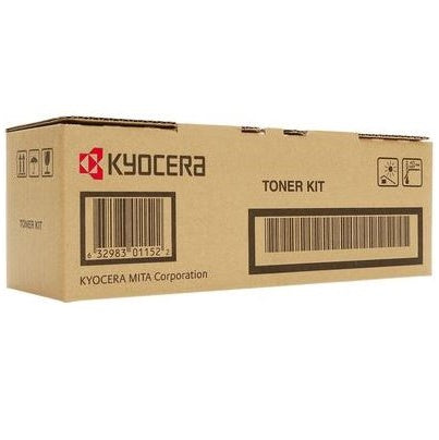 Kyocera TK1154 Toner Kit - Out Of Ink