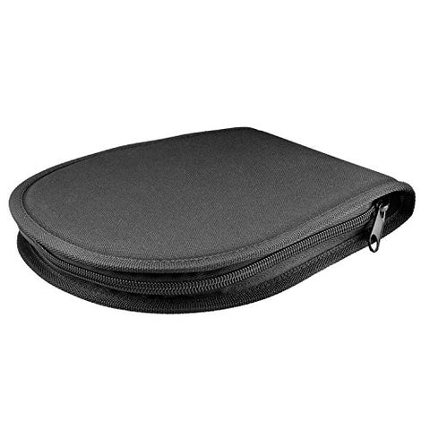 Telex, Carrying Case for Airman 750, 760 & 850 Headsets, p/n 702126-000