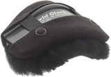 David Clark, Sheepskin Head Pad, p/n 40501G-01 for H20 Headsets