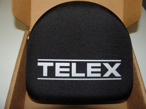 Telex, Ascend Carrying Case, p/n PRD000253016