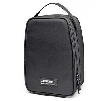 Bose, A20 Carrying Case, p/n 327077-0010