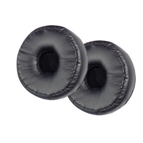 David Clark, DC Pro or Pro-X Leatherrette Ear Seals p/n 15976P-03