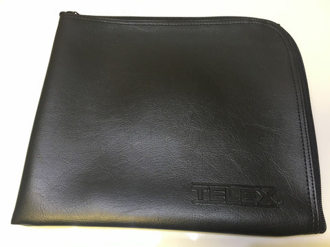 Telex, Carrying Case p/n 57893-000