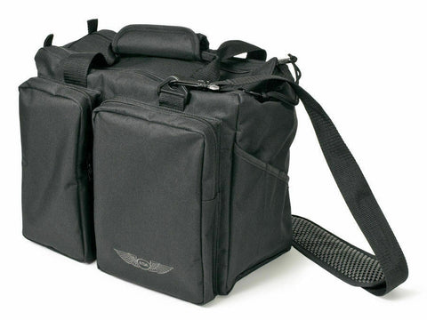 ASA, Air Classics™ Pilot's Trip Bag, Weekend Flight Bag, p/n ASA-BAG-TRIP-1