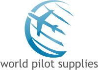 Headsets, Pilot Supplies and more