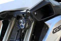 R1200GS Darla Light Bar