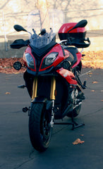 S1000XR Erica Beak Mount
