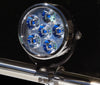 Stainless Steel Bezels - Clearwater Lights