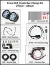 Erica Universal LED Light Kit