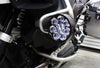 Dixi LED Light Kit BMW R1200GSAW - Clearwater Lights