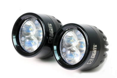 Glendina G310R LED Light Kit - Clearwater Lights