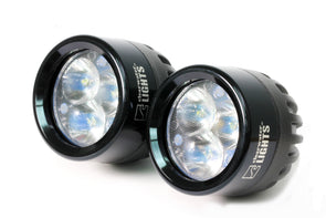 Glendina G310GS LED Light Kit - Clearwater Lights