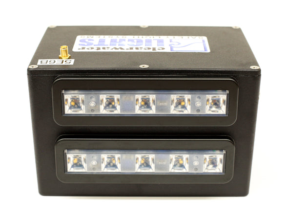 Clearwater Safety Light System