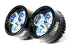 Krista Universal Off-Road light kit - Clearwater Lights
