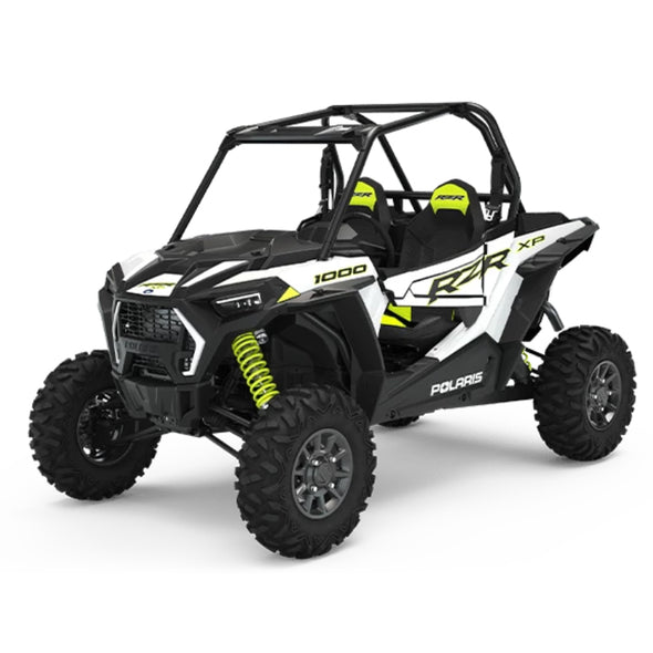 Polaris RZR XP1000 (S, Turbo, Turbo S) (2014-2021) Erica